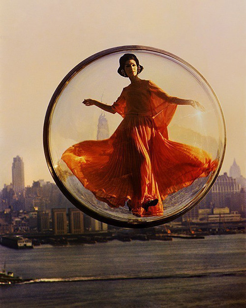 Bubble Series. Изображение № 3.