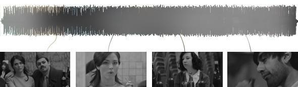 Клип дня: Военная эстетика шестидесятых в клипе Beirut. Изображение № 1.
