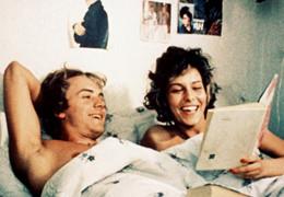 Что смотреть: Кинокритики советуют лучшие фильмы — 2. Изображение №27.