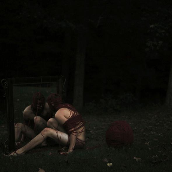 Изображение 12. 365 дней Алекса Стоддарда.. Изображение № 12.