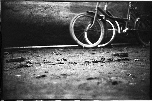 Tag: bicycle. Изображение № 22.