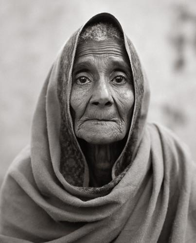 Fazal Sheikh: Moksha. Изображение № 45.