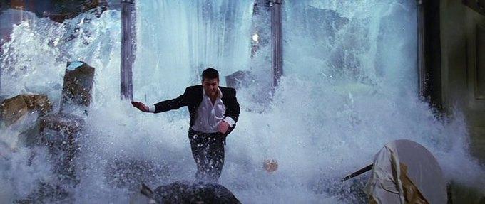 Том Круз в бегах. Изображение № 7.