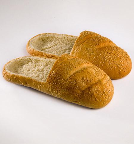 Самые оригинальные туфли февраля. Изображение № 9.