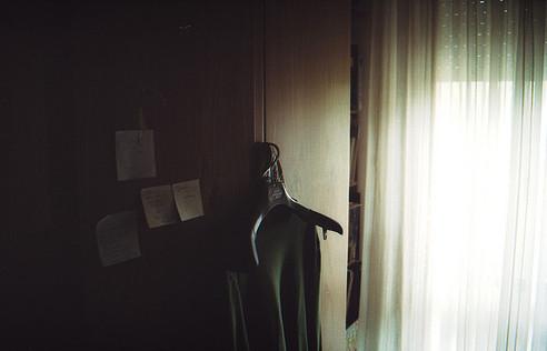 MARCO TRINCHILLO. Изображение № 22.