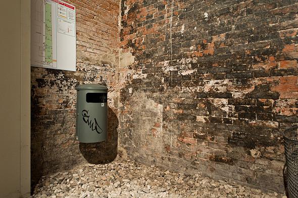 Прямая речь: Венецианская Биеннале глазами очевидцев. Изображение № 43.