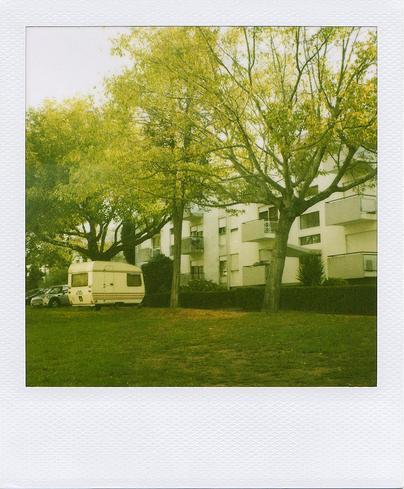 Polaroid cars. Изображение № 41.