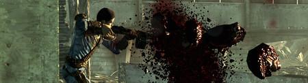 Игры из-за которых мыне спим Fallout. Изображение № 3.