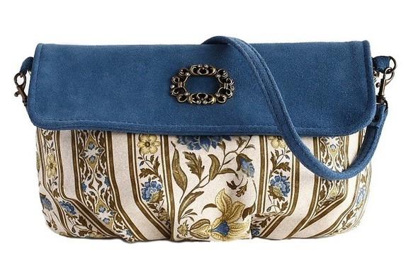 Eshemoda - авторские сумочки и аксессуары. Изображение № 11.