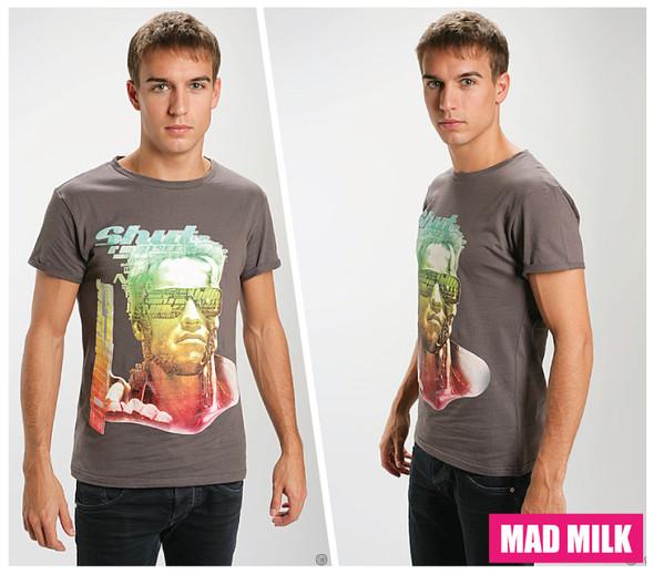 Изображение 40. [LOOKBOOK]: MAD MILK.. Изображение № 40.