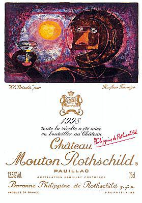 Wine VSART. Изображение № 56.