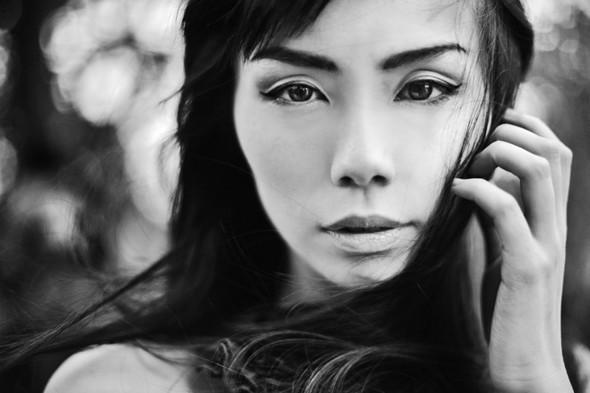 Lara Jade. Изображение № 13.