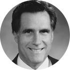 Выборы-выборы: Обама, Ромни и Большая Желтая Птица. Изображение № 2.