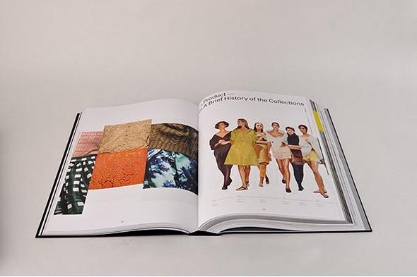 Книги о модельерах. Изображение № 116.