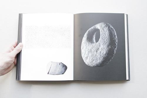 Букмэйт: Художники и дизайнеры советуют книги об искусстве, часть 2. Изображение № 40.
