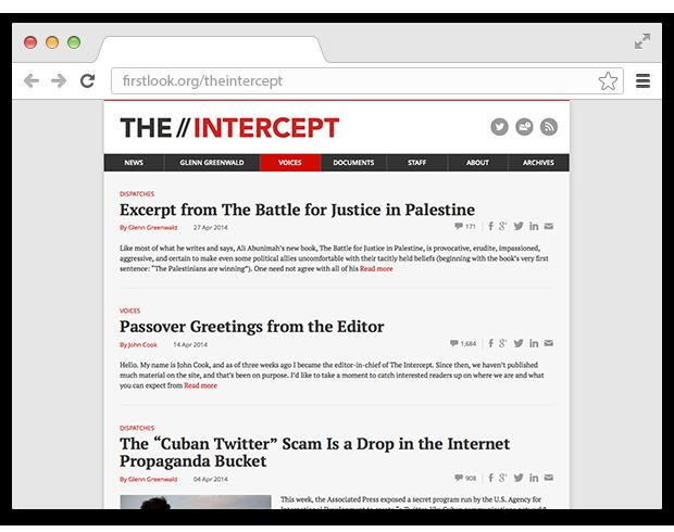 Сайты для тех, кто запутался в новостях . Изображение № 4.
