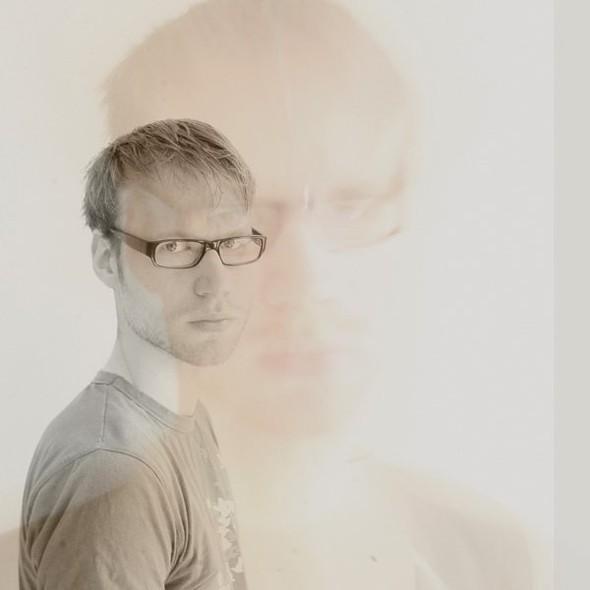 Фотограф Hannes Caspar. Изображение № 1.