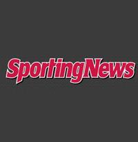 Спортивный инвентарь: Где читать о спорте в интернете. Изображение № 19.