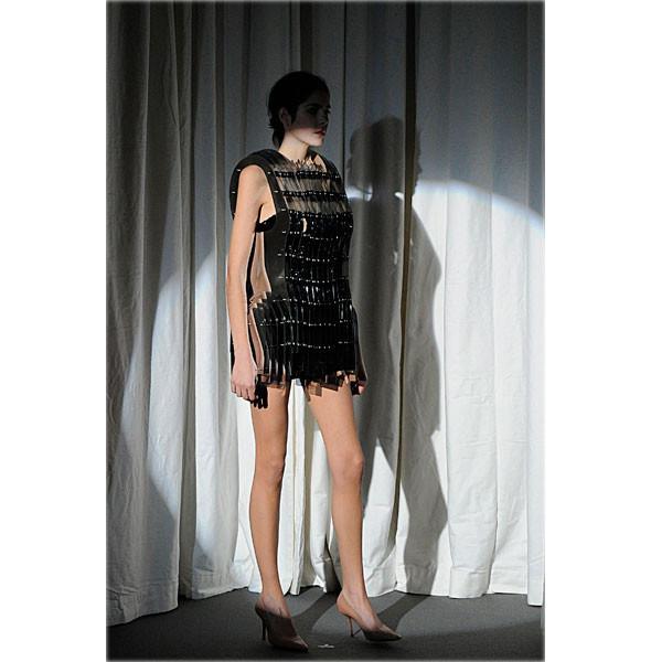 Неделя моды в Париже: Haute Couture. Изображение № 55.