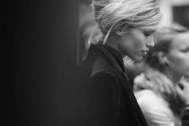 Вышли новые лукбуки All Saints, See by Chloe и Zara. Изображение № 57.