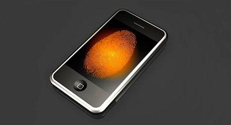 Будущее смартфонов: 7 новых технологий. Изображение № 3.