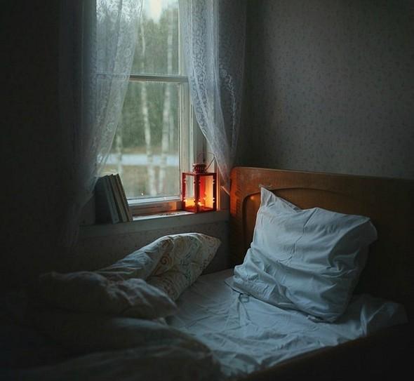 Фотограф: Anna Aden. Изображение № 7.