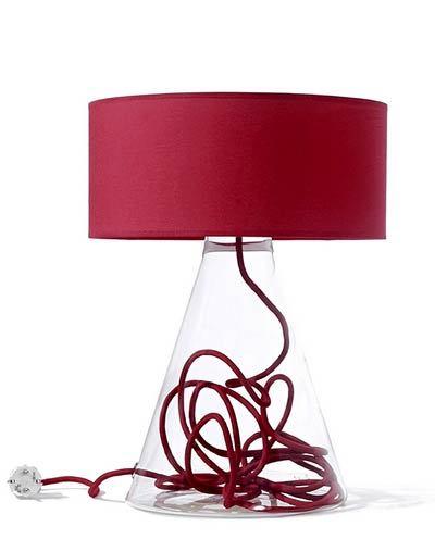 40 Чудных ламп. Изображение № 39.