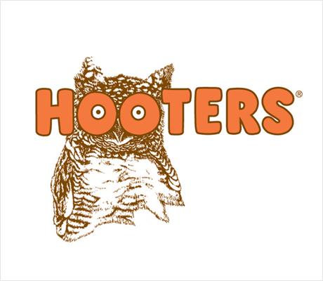 2013 — год флэт-дизайна: 36 плоских логотипов. Изображение № 43.
