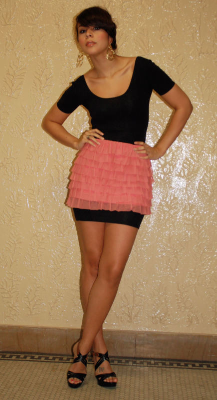 Fashion blogs. Изображение № 8.