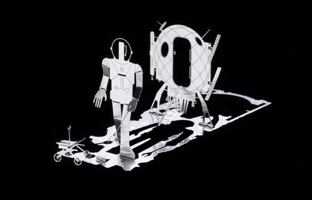 Microworld. Изображение № 2.