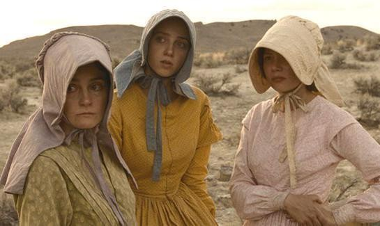 Изображение 7. Десять лучших независимых фильмов первого полугодия 2011.. Изображение № 7.