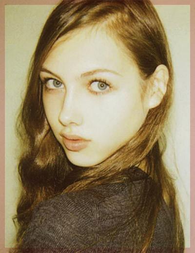 Новые лица: Лейла Джей. Изображение № 1.