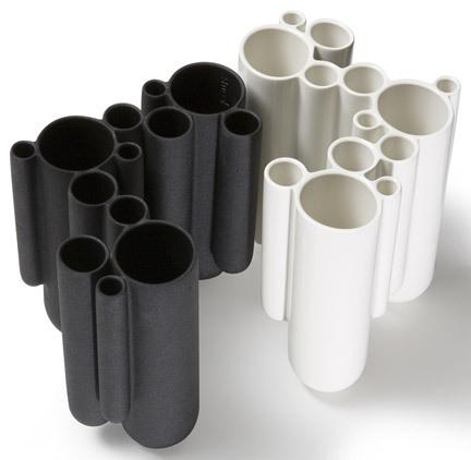 Небьющаяся ваза от Smool. Изображение № 3.