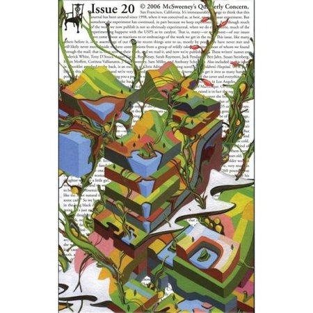 Дизайн книг. Изображение № 3.