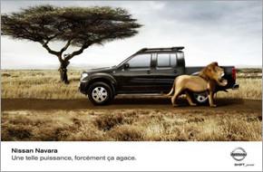 В мире животных: Герои «Мадагаскара» в мемах, рекламе и видеороликах. Изображение № 68.