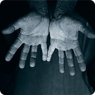 Руки. Изображение № 3.