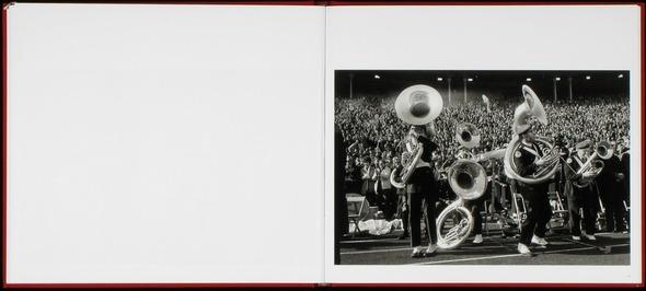 10 фотоальбомов о спорте. Изображение № 62.