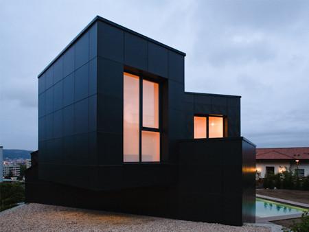 Q– House. Изображение № 6.