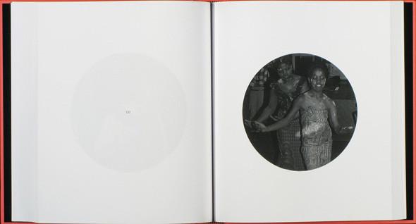 11 альбомов о протесте и революции. Изображение № 84.