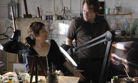 «Синекдоха, Нью-Йорк»-режиссерский дебют Чарли Кауфмана. Изображение № 3.