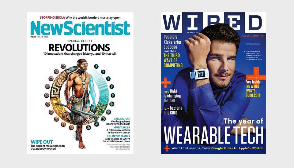 Вишлист: Цифровые журналы, которые сделают вас умнее. Изображение № 8.