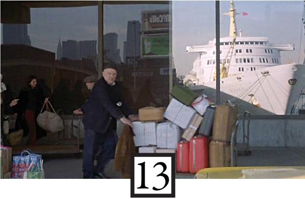 Вспомнить все: Фильмография Вернера Херцога в 20 кадрах. Изображение № 13.