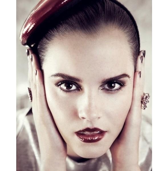 Изображение 10. Съемки: Dazed & Confused и Vogue.. Изображение № 10.