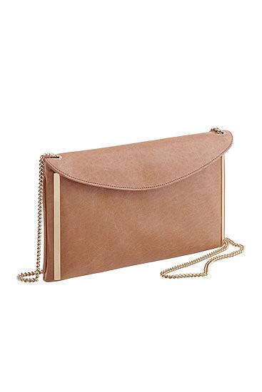 Лукбук: Victoria Beckham SS 2012 Handbags. Изображение № 25.