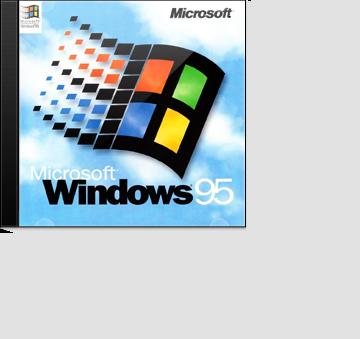 Как воровали игры и софт: «Денди», «Фаргус» и «левый» Windows. Изображение № 11.
