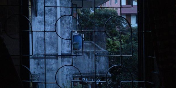 Дакка (Бангладеш). Изображение № 72.