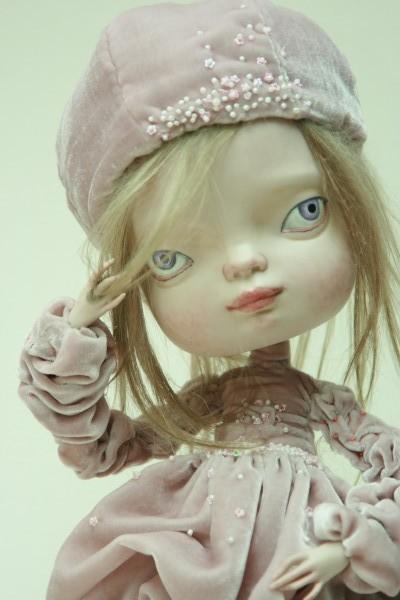 Изображение 80. Поиграем в куклы?.. Изображение № 86.