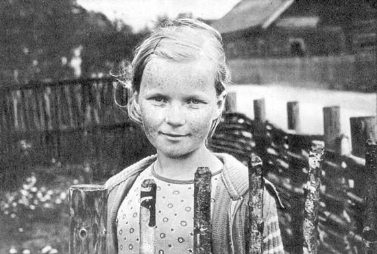 Лучшее из «Советского Фото». Изображение № 97.