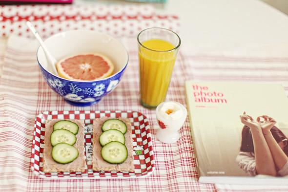 Изображение 4. Food for good mood.. Изображение № 4.