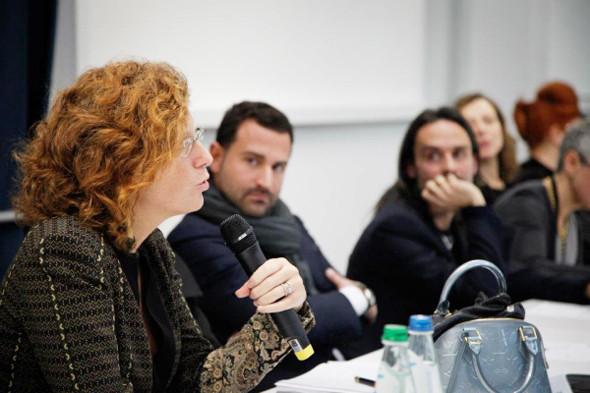 Личный опыт: Как я бросила все и поехала учиться фэшн-менеджменту в Милан. Изображение №13.